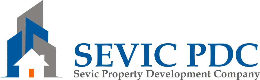 Sevic Property Development Company