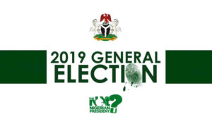 2019-general-election