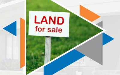 All You Need To Know About Land Documents In Nigeria