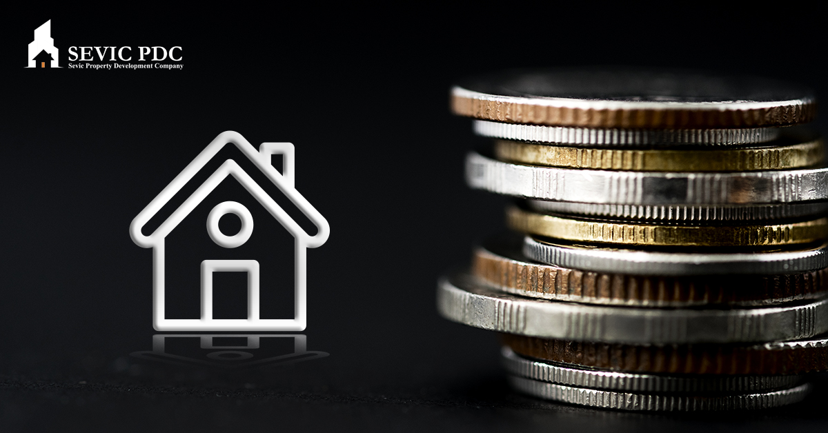 how-to-invest-in-real-estate