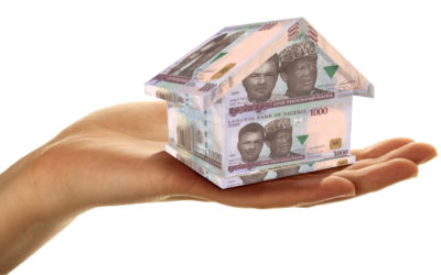 What you need to know about mortgage systems in Nigeria