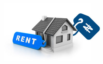 Renting vs Owning a Home: Consider the Following Factors