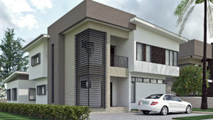 houses-for-sale-4-bedroom-duplex