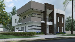lekkivale-design-building