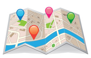 location-map-house
